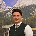 Georg Hamedinger