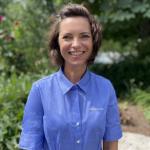 Mariella Stiegler