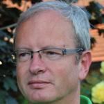 Paul Schmee