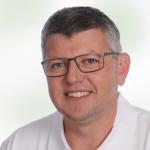 Stefan Bäck