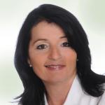 Veronika Schosser