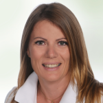 Evelyn Brandstätter