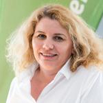 Anita Wurmsdobler