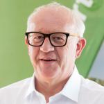 Thomas Ranseder