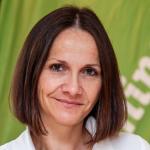 Ines Kaiser