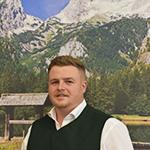 Marco Pichler