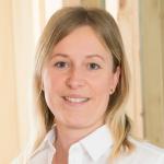 Claudia Scherndl