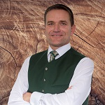 Joachim Keplinger