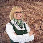 Manuela Watzenböck