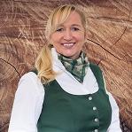 Marlene Weidinger