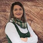 Nadine Amtmann