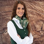 Lisa Kelhar