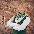 Victoria Gatternig