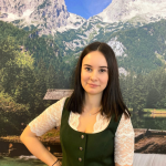 Viktoria Lughofer