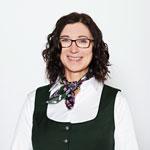 Nora Kiefer