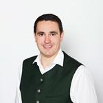 Stefan Mayrhofer