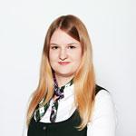 Vanessa Dollhäubl