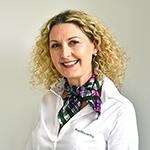 Juanita Baschinger