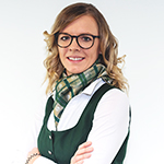 Katrin Geizenauer