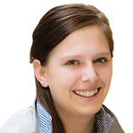 Julia Gappmaier