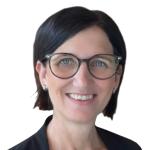 Maria Hasenöhrl