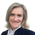Eva-Maria Gschwandtner
