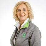 Sonja Baumgartner