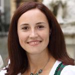 Petra Fink