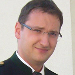 Richard Maierhofer