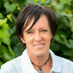 Sabine Strohmeier