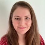Isabella Hiden