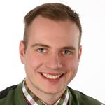 Matthias Kraxner