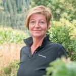 Birgit Ebner