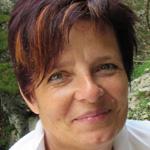 Herta Stolzer