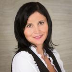 Sabine Reisenhofer