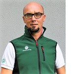 Georg Schuller