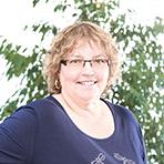 Elfriede Laschet