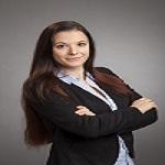 Anna Wrencur