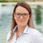 Manuela Schweighofer