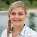 Tamara Muhr