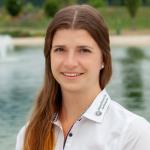 Karina Spitzer