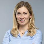 Sophia Norz