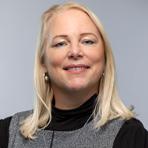 Sonja Huber