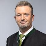 Norbert Griebl