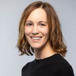 Astrid Matauschek