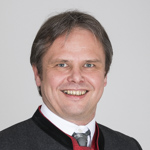 Hannes Ziegler