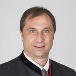 Stefan Mühlegger