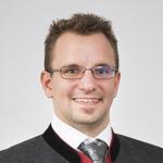 Michael Entleitner