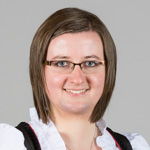 Kathrin Bachlechner