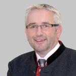 Richard Röck